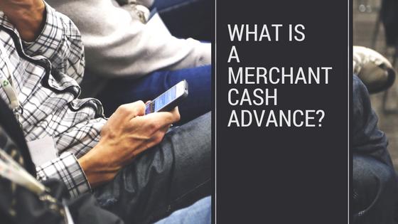merchant loans canada
